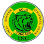 Colo Soccer Football Club